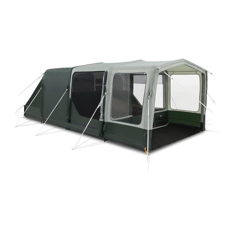 Dometic Inflatable camping tent Rarotonga FTT 401 Canopy