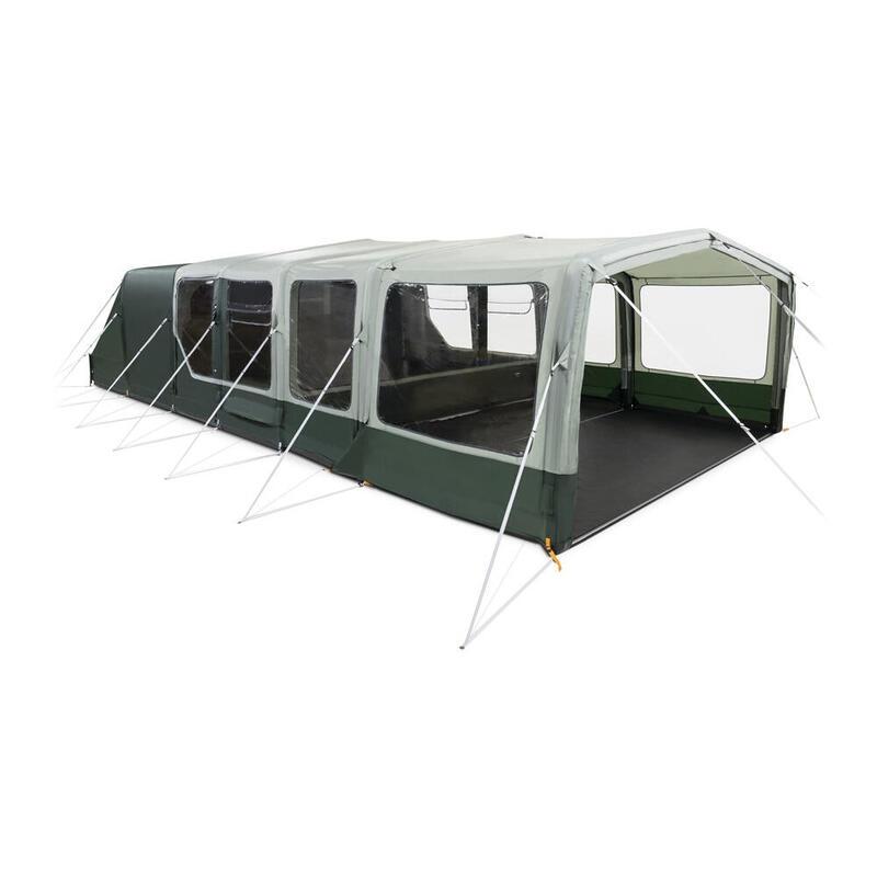 Dometic Inflatable camping tent Rarotonga FTT 601 Canopy