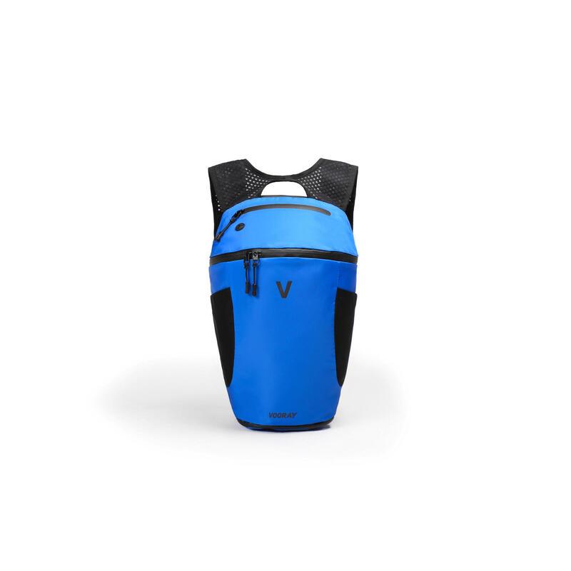 Pulse Active Backpack - 15L Rugzak/Sporttas (Blauw)