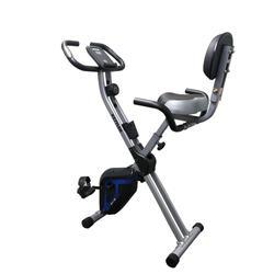ECOBIKE XM Foldable Exercise Bike