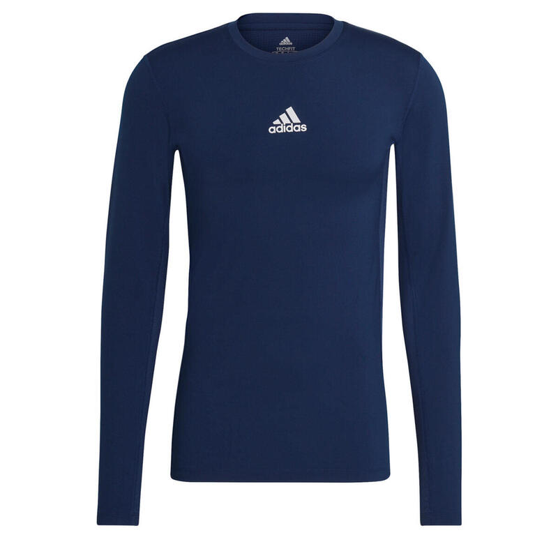 T-shirt manches longues adidas Compression