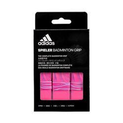Spieler Overgrip Solar Pink