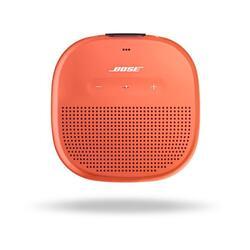 SoundLink Micro Bluetooth Speaker_IPX7