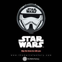 Star Wars - Stormtrooper Tips Holder