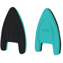 TYR A-Shape Kickboard