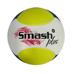 Beach Volleybal Smash Plus 6