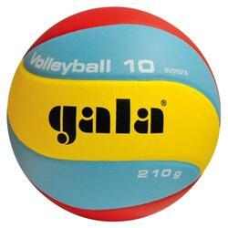 jeugdvolleybal 210