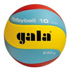 jeugdvolleybal 230