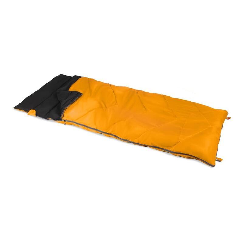 Kampa Garda 4 XL Sleeping Bag
