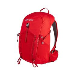 Daypack Freeflow 30 Rucsac Au Red/Red