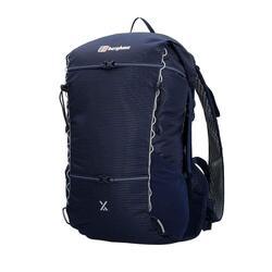 Daypack Fast Hike 20 Rucsac Au Dkblu/Dkblu ONESZ