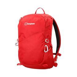 Daypack Twentyfourseven 25 Rucsac Au Dkred/Red ONESZ