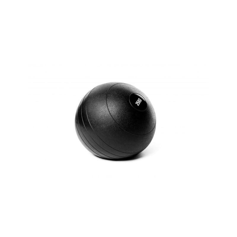 SLAM BALL DE 25 KG