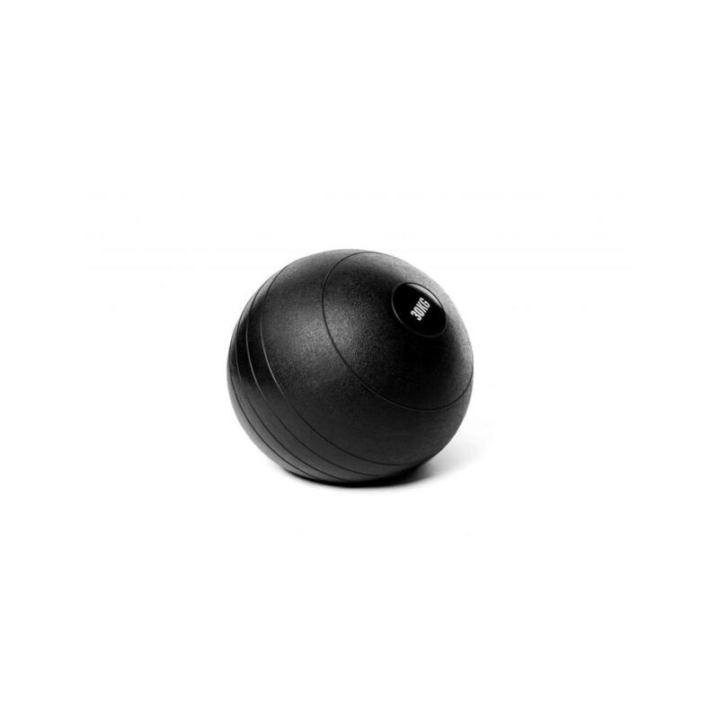 SLAM BALL DE 30 KG