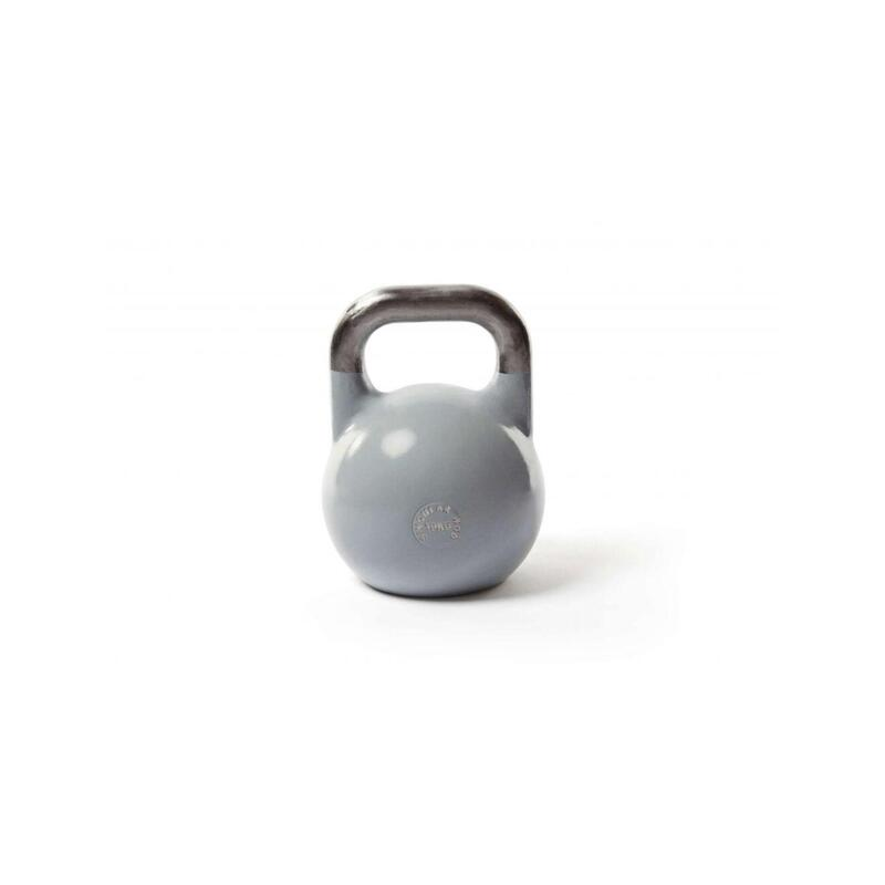 COMPETITION KETTLEBELL 10 KG