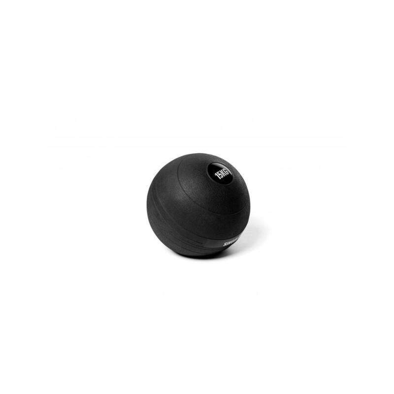 SLAM BALL DE 15 KG