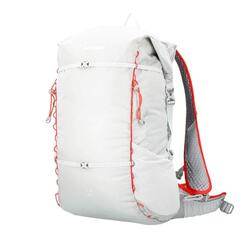 Daypack Fast Hike 32 Rucsac Au Gry/Red ONESZ