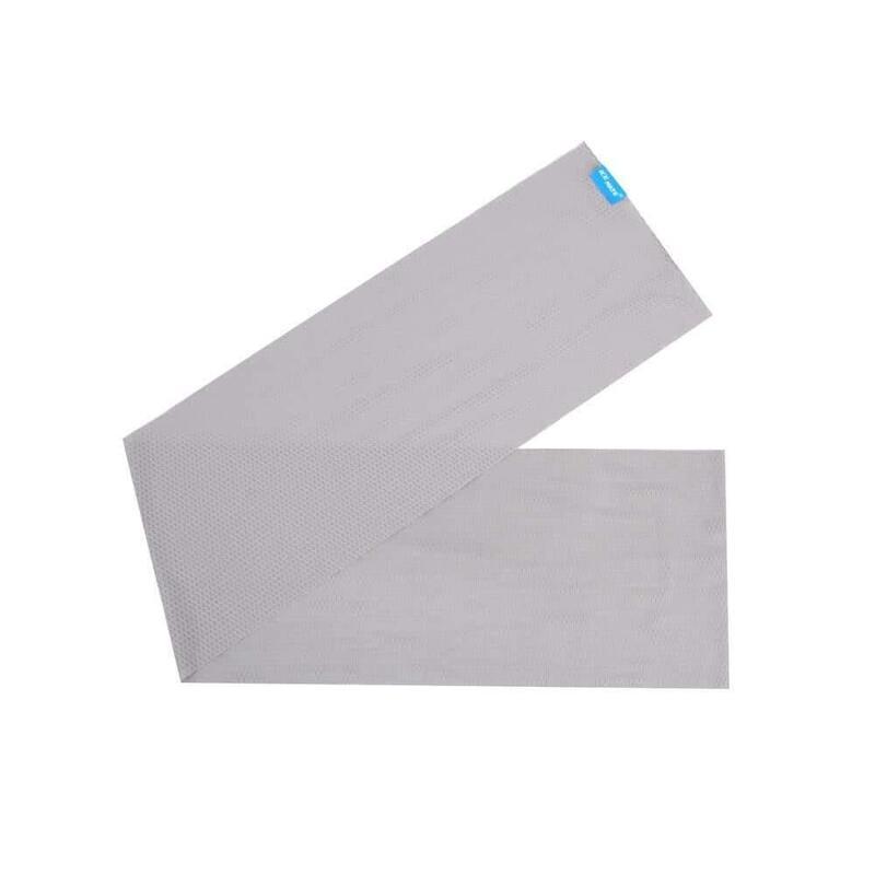 韓國製冰感毛巾Ice Mate Cool Towel Single 80cm