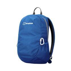 Daypack Twentyfourseven 15 Rucsac Au Blu/Blu ONESZ
