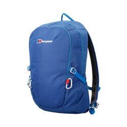 Daypack Twentyfourseven 30 Rucsac Au Blu/Blu ONESZ