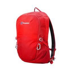 Daypack Twentyfourseven 30 Rucsac Au Dkred/Red ONESZ