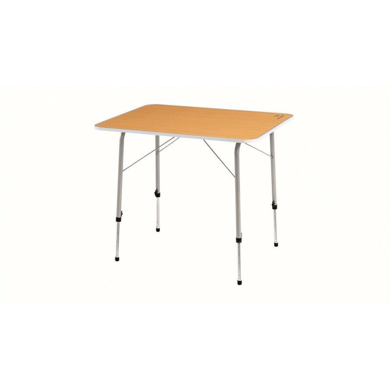 Easy Camp Menton Camping Table