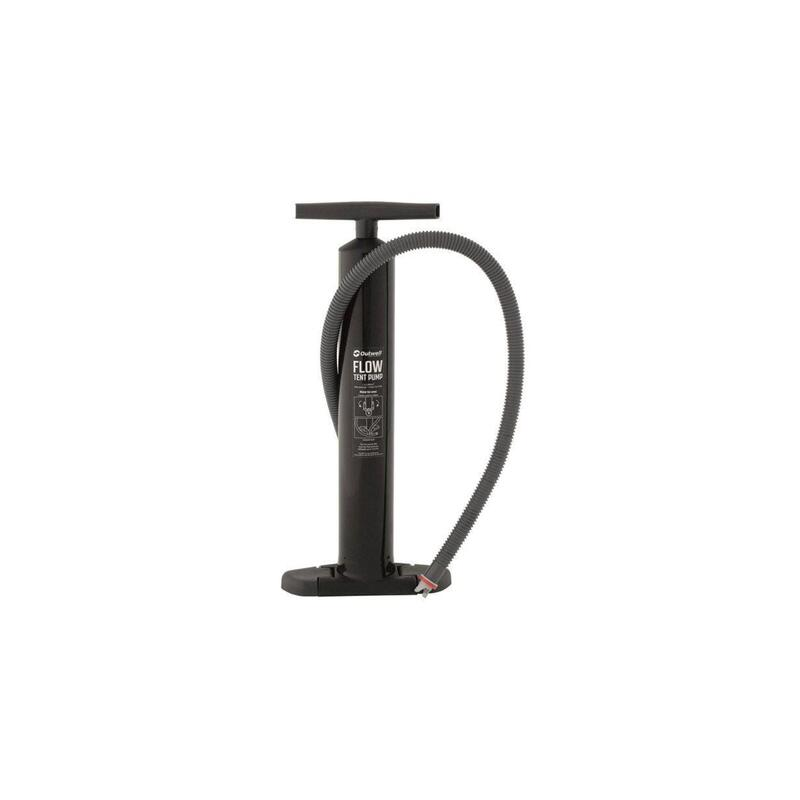 Outwell Flow Tent Pump
