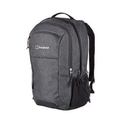 Daypack Trailbyte 30 Rucsac Au Gry/Gry/GREY
