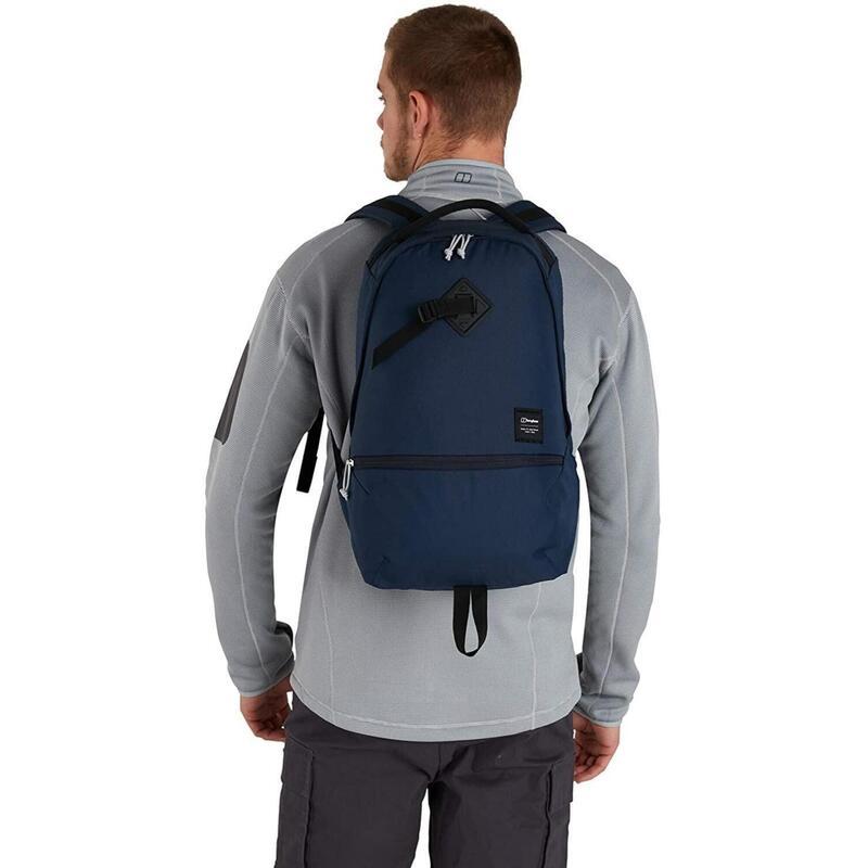 Daypack Recognition 25 Rucsac Au Dkblu/Dkblu