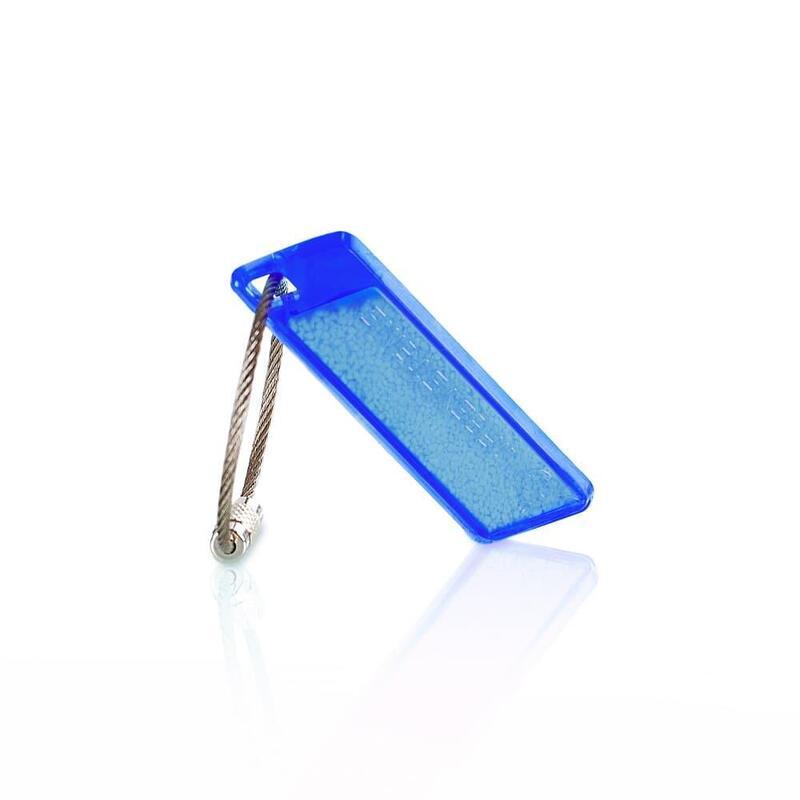 英國Glow Markers Blue