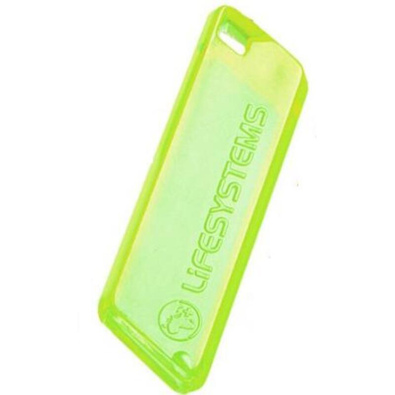 英國Glow Markers Green