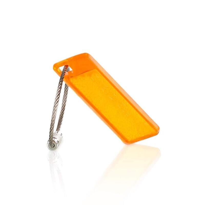 英國Glow Markers Orange