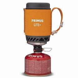 Lite Plus Stove System Orange