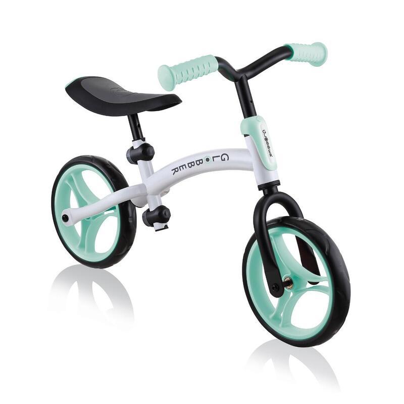 Globber by Plum Mint Go Bike Duo Balance Bike