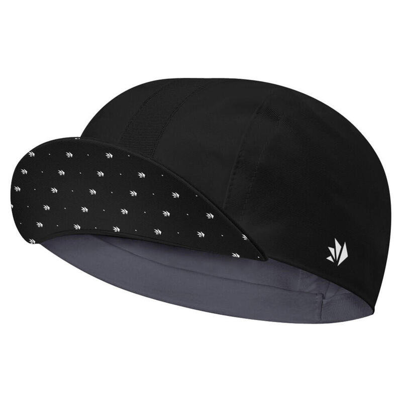 Cappellino ciclismo Cycling Cap