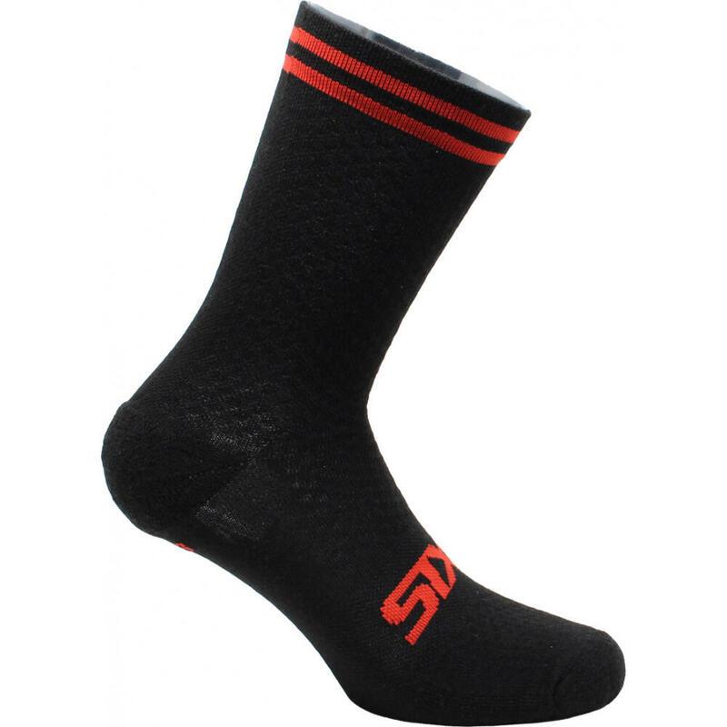 Calcetines ciclismo Merinos Socks