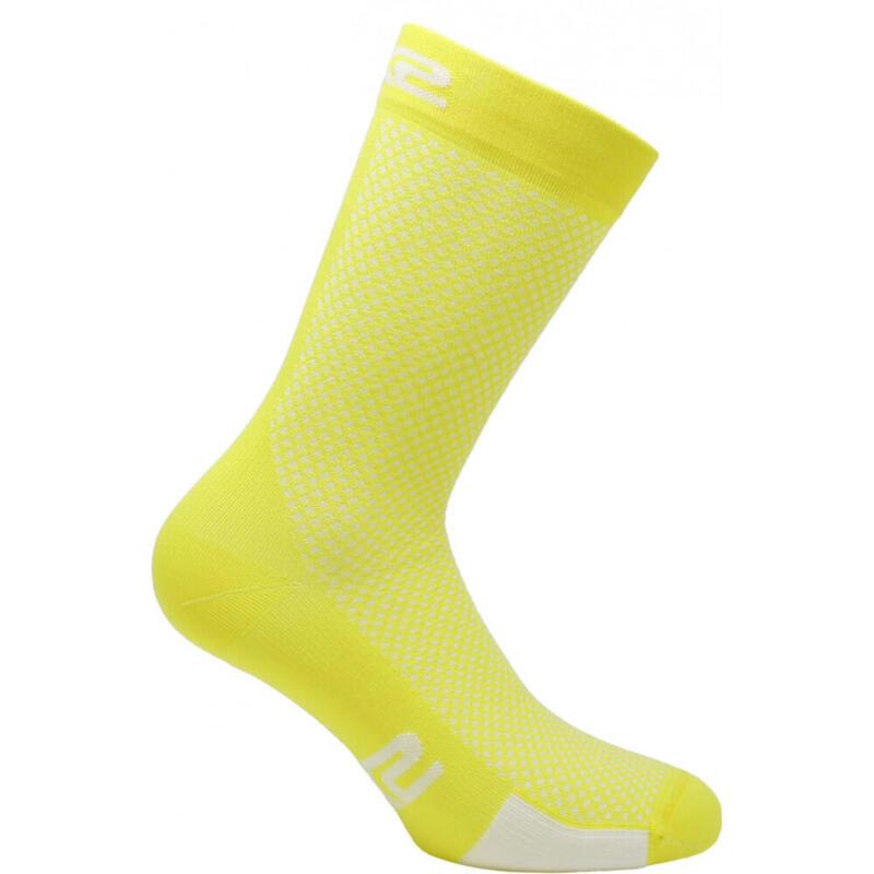 Calcetines ciclismo P200