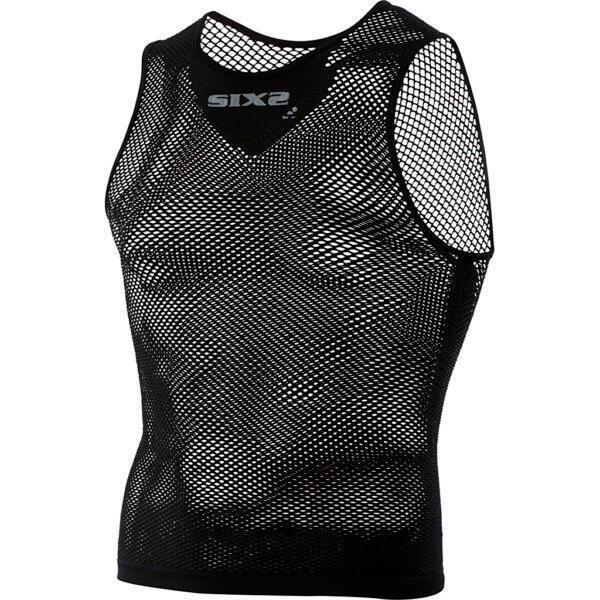 Camiseta interior ciclismo de verano SMR2