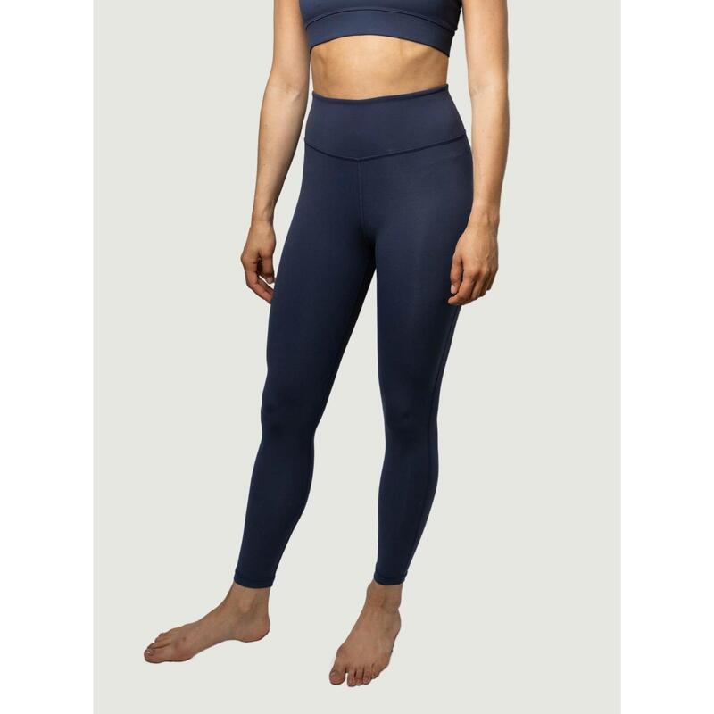 Legging Fitness Femme Indispensable