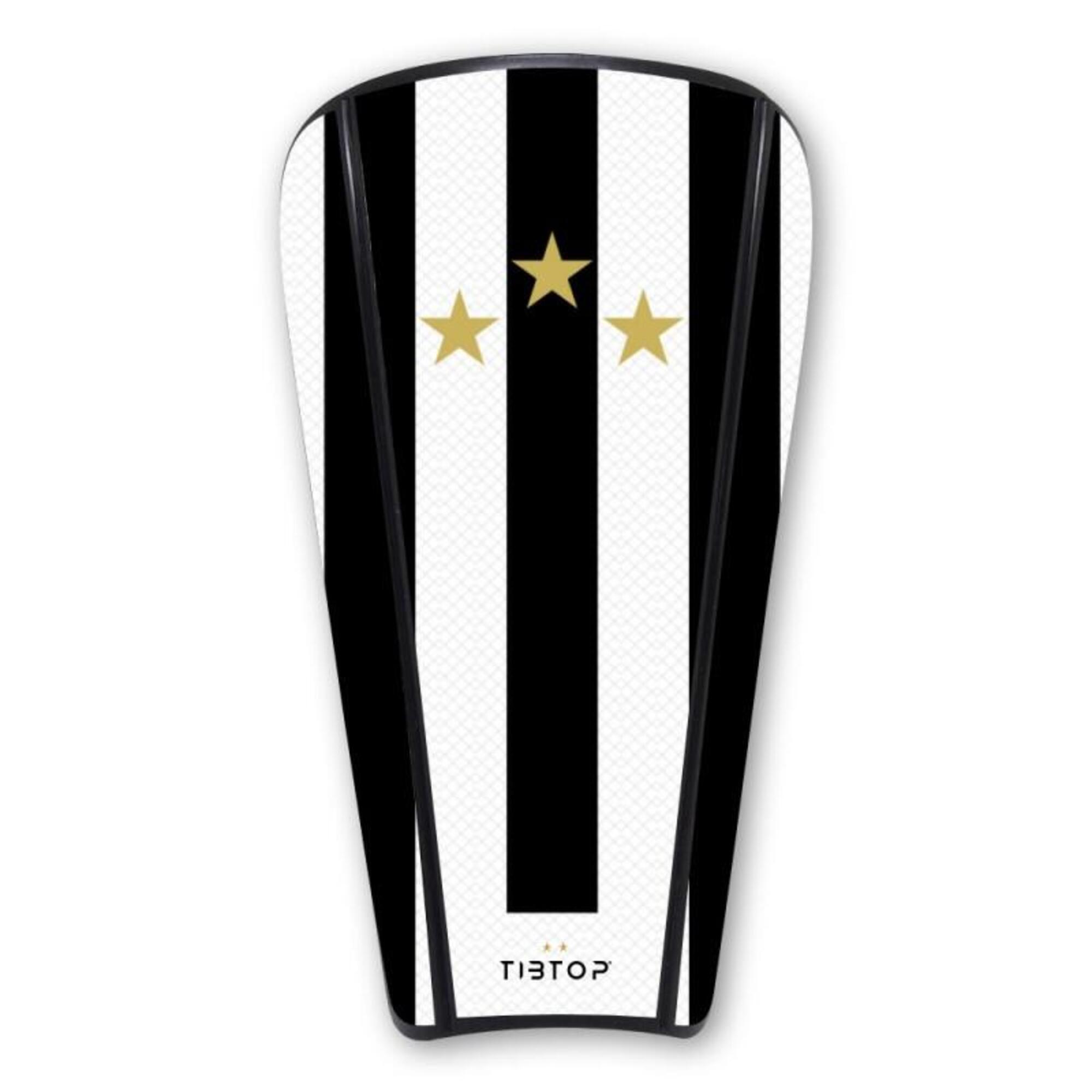 Protège tibias Juventus