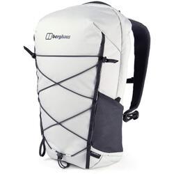 Daypack Exurbian 23 Rucsac Au Gry/Gry