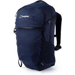 Daypack Exurbian 30 Rucsac Au Dkblu/Dkblu