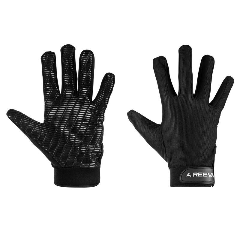Reeva Ultra Grip Fitness Handschoenen - XS