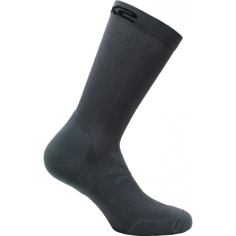 Calcetines ciclismo Aerotech