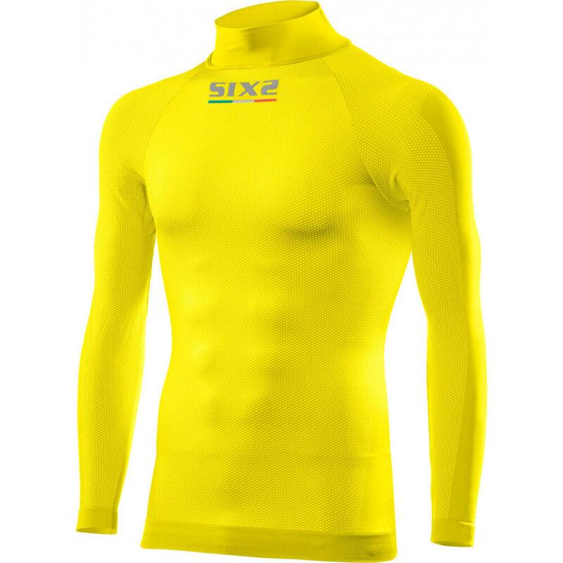 Camiseta interior ciclismo TS3