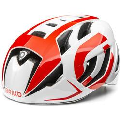 Ventus Bike Helmet