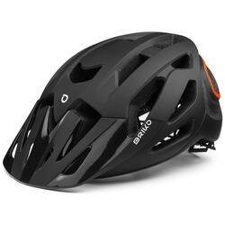 Sismic Nta Bike Helmet