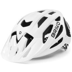 Sismic Bike Helmet