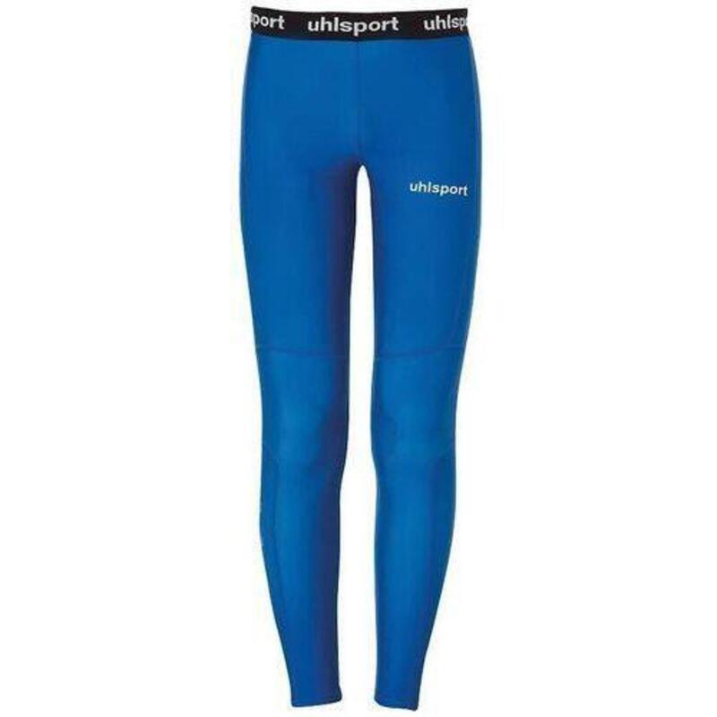 Collant Uhlsport Distinction Pro Long Tights