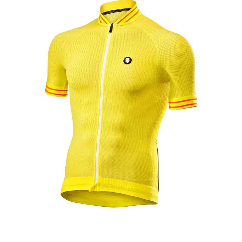 Maillot ciclismo Clima